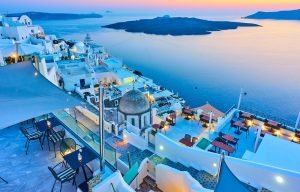 Greece Travel Guide & Tips