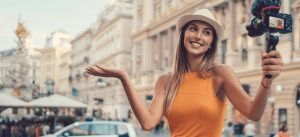Is it Worth Being a Travel Blogger