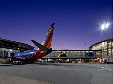 Hobby airport parking coupons