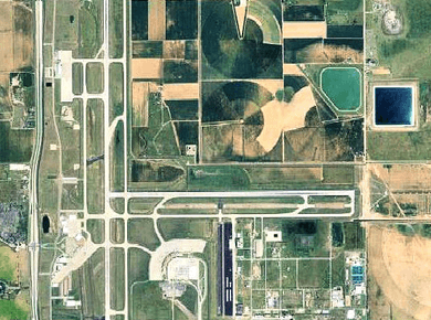 Pdx Long Term Parking >> Lubbock Airport Parking Lbb Lubbock Airport Long Term Parking