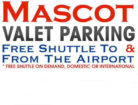 mascot valet sydney airport parking default
