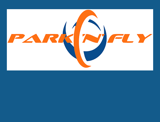park and fly cairns airport parking