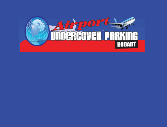 Hobart Airport Long & Short Term, Valet, Undercover Parking