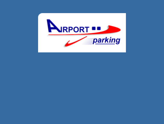 sunshine coast airport parking default