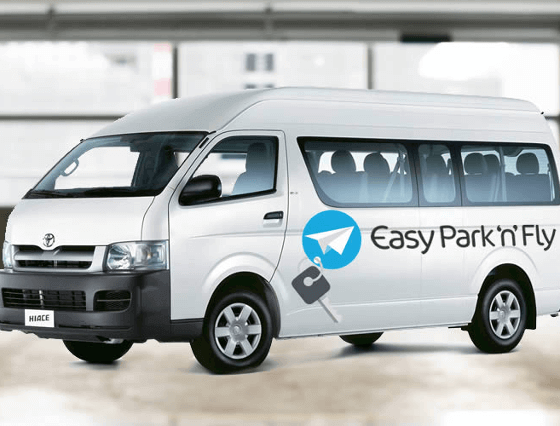easy park n fly airport parking default