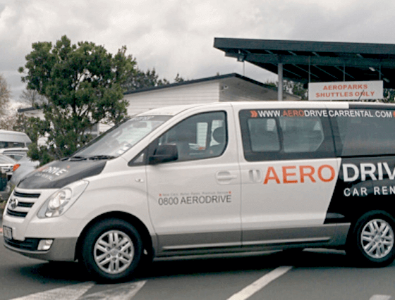 aeroparks auckland airport parking default