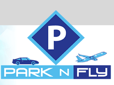 park 'n fly auckland airport parking default