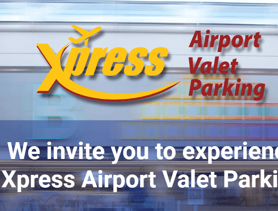 xpress airport valet parking orlando default
