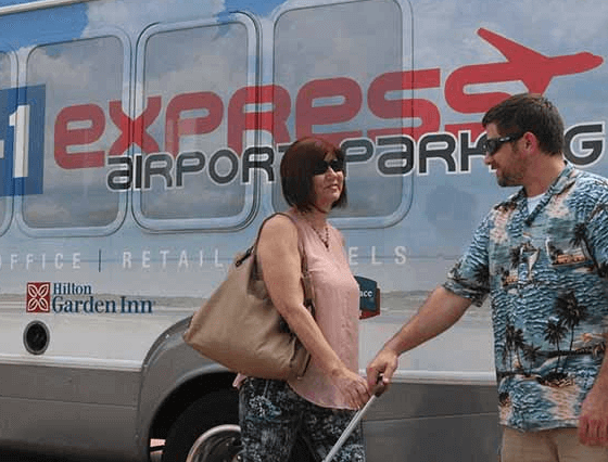 a-1 express airport parking tampa default