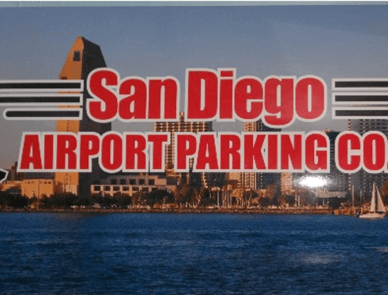 san diego airport parking co default