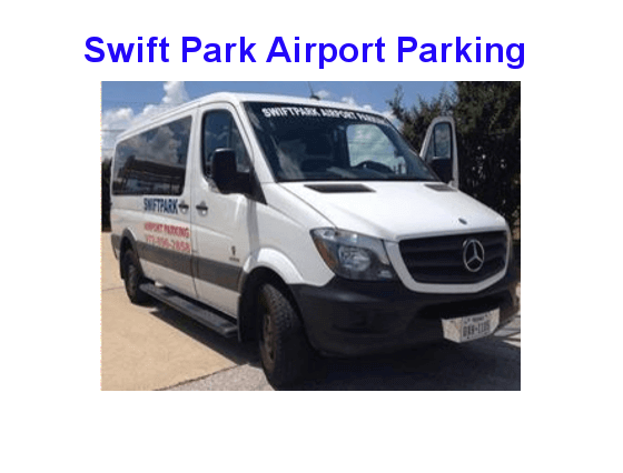 swift park airport parking dallas default