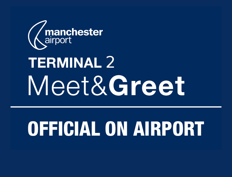 Airport meet greet t2 parking manchester uk meet greet manchester airport parking default m4hsunfo