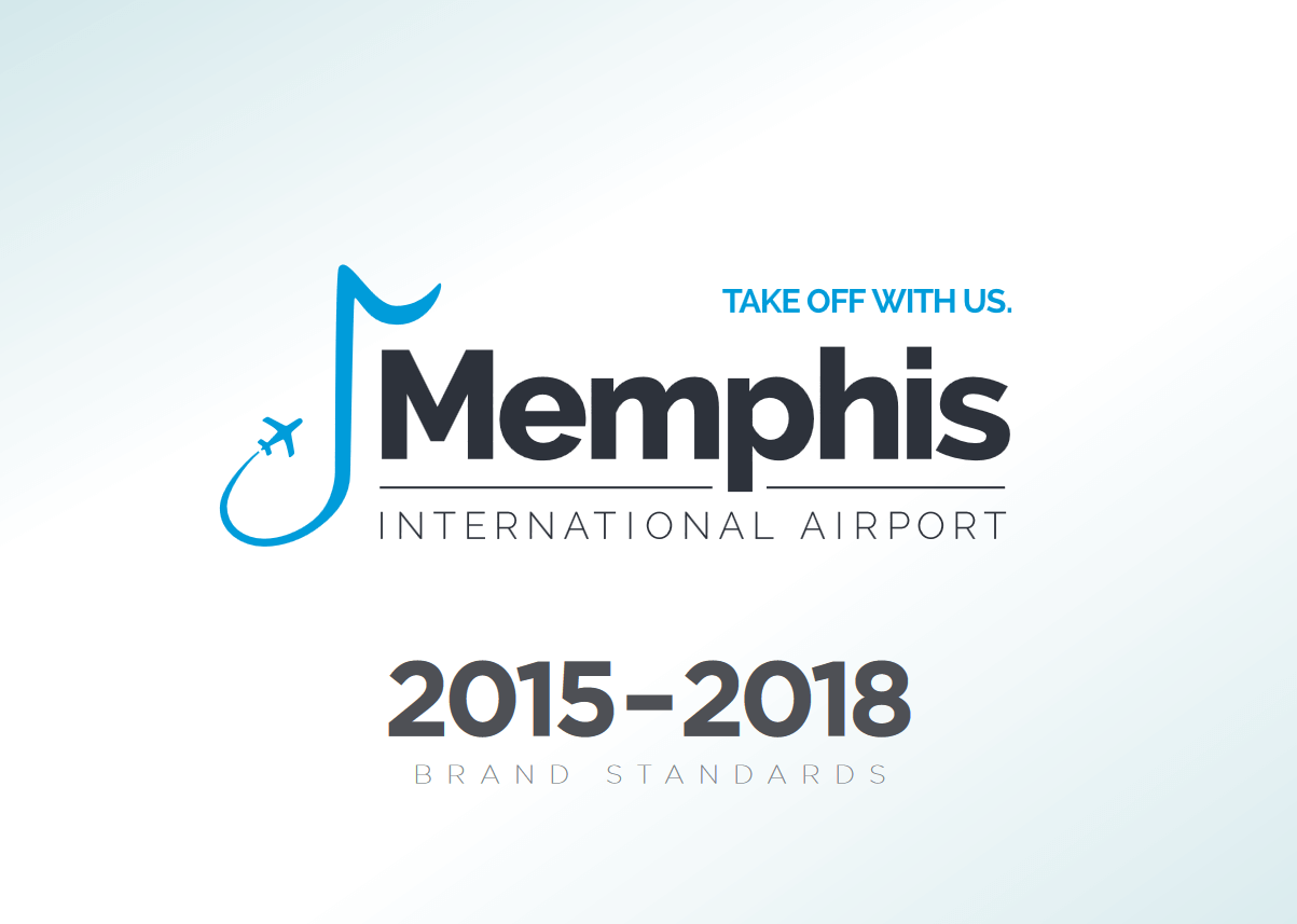 memphis airport short-term parking default