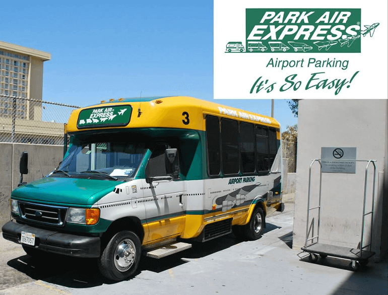 park air express valet airport parking kansas city default