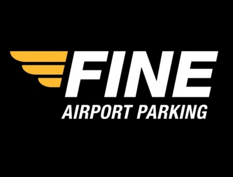 fine airport valet parking tulsa logo1