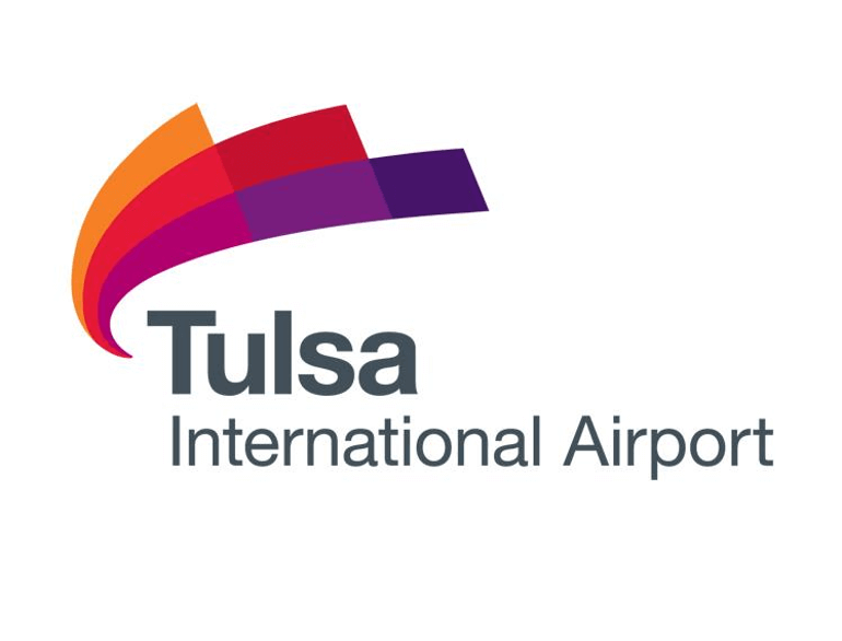 tulsa airport economy parking default