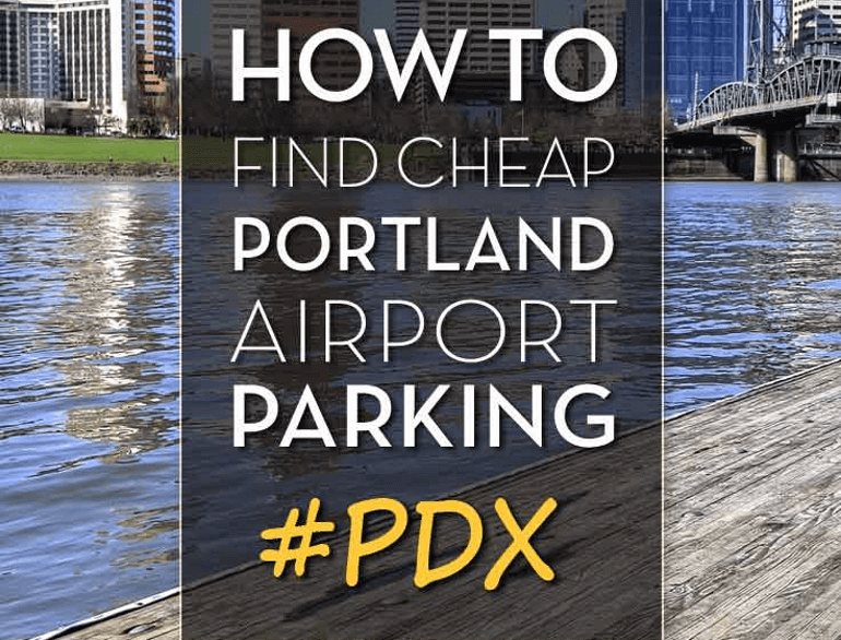Global airport Parking offers convenient and affordable parking options for your travels out of (PDX) Portland International Airport. Reserve at any one of our off airport parking facilities and save big with rates starting at $ per day.