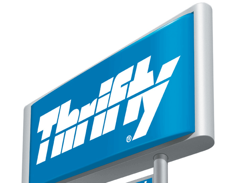 thrifty airport parking portlan defaultd
