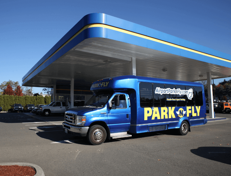 park shuttle'n fly portland airport parking default