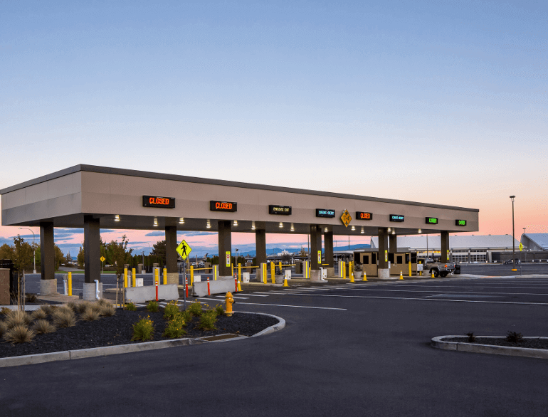 airport concourse c parking spokane default