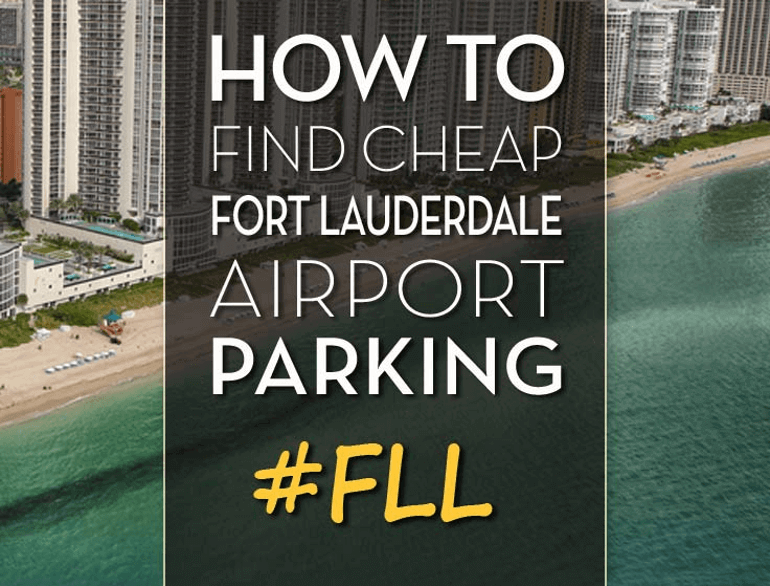 Every parking spot that we offer provides Free Shuttle service to the airport or seaport: some are on-demand, some are 24 hour shuttle service and some are on a set schedule. These airport and seaport parking locations all have different features that will allow .