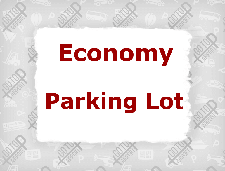 san diego economy parking lot default