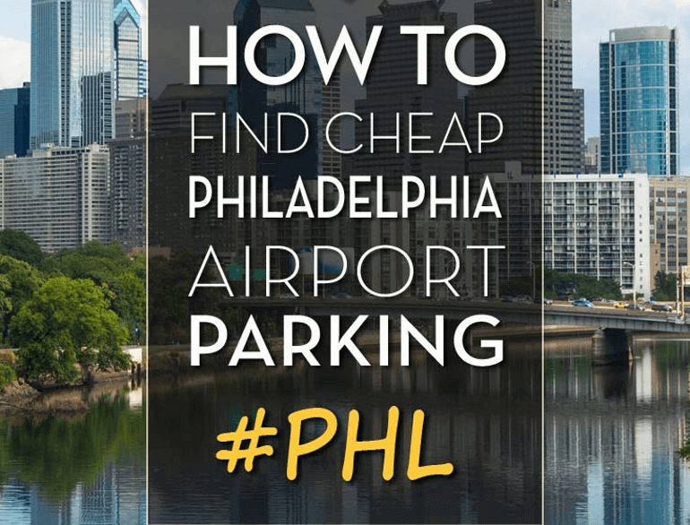 economy airport parking philadelphia default