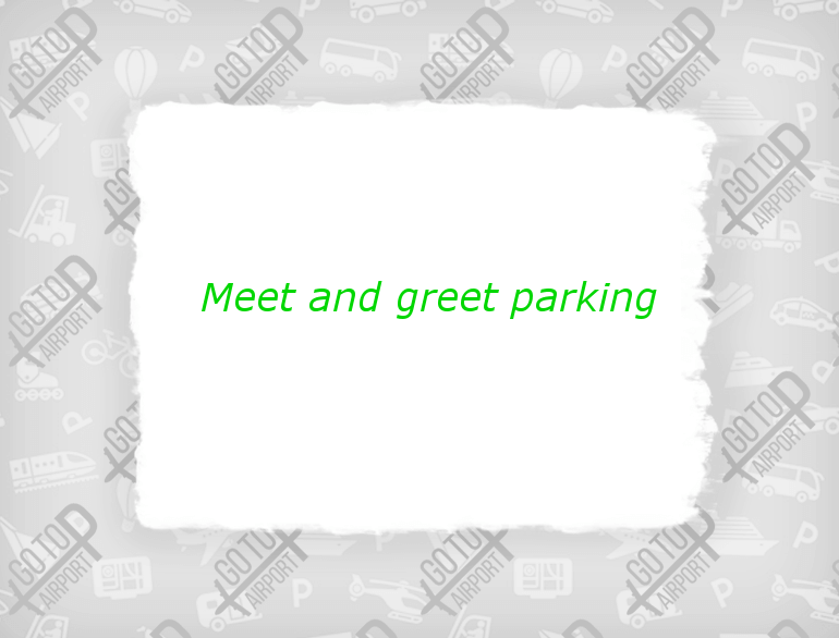 Cheap bristol airport long short stay meet greet parking deals bristol airport meet and greet parking m4hsunfo