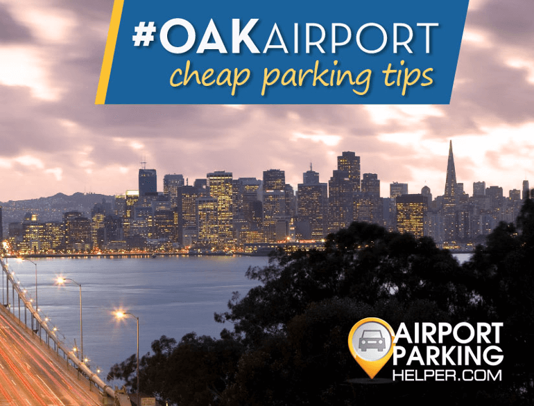 oakland fly n save airport parking logo1