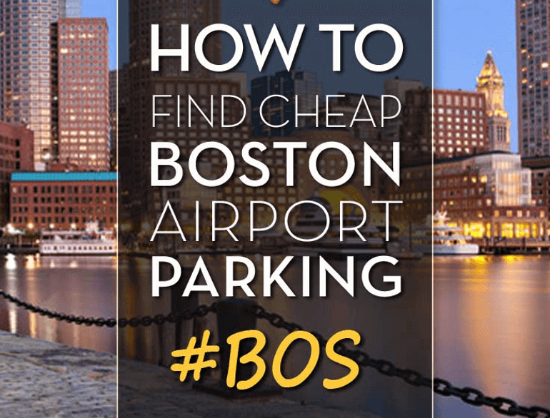 boston se-lect airport valet parking logo1