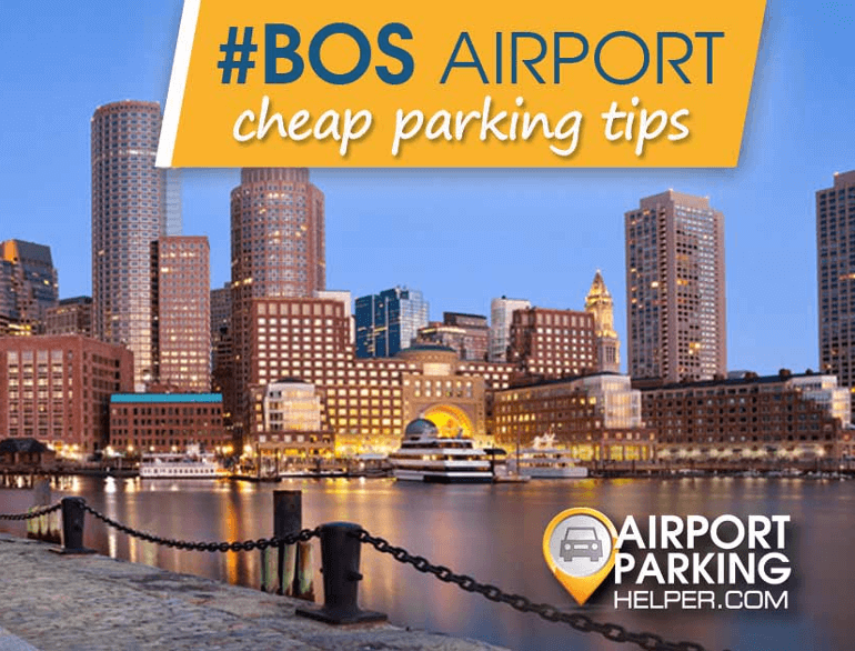 boston terminal e airport parking logo1